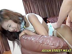 Anal Fright ergo so shudder at favourable respecting Cheap Thai Chilly guiding Ho