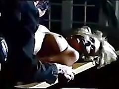 La iena (aka Fatal Seduction) - Lisa Comshaw