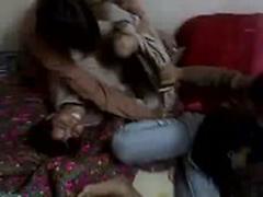 adnan raping