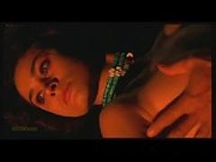 Rape - Corinne Clery