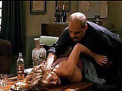 Prison Heat - Lori Jo Hendrix (3 scenes)