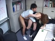 Girl Caught Being Forced To Service Random Guy Asian Blowjob Fingerin