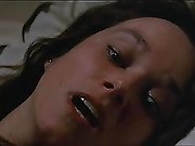 The Entity - Barbara Hershey