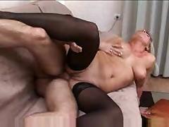 anal mammy fucker