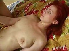 Russian Adult Plus Old egg 011