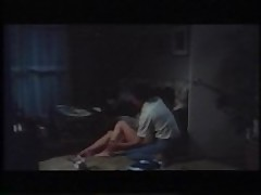 Serial Rape Dirty Daydream (1982) aka Renzoku boko: hakuchu no inmu