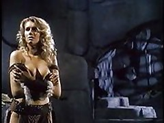 Barbarian Queen -  Lana Clarkson