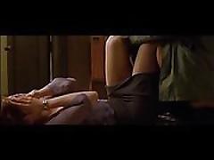 Derailed - Jennifer Aniston