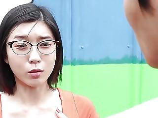 Korean cunt to fuck