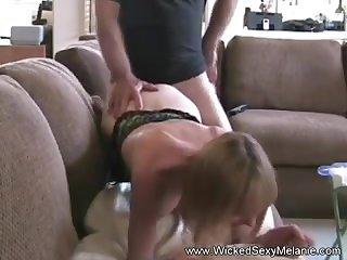 Cyber Sex With Amateur Hottie