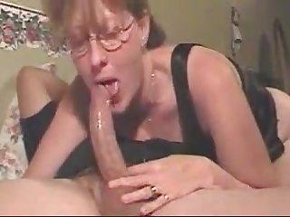 slut swallows
