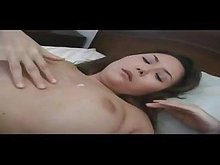 Japanese Mature Amazing Tits