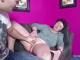 German Women Doing Incest Fucks Videos