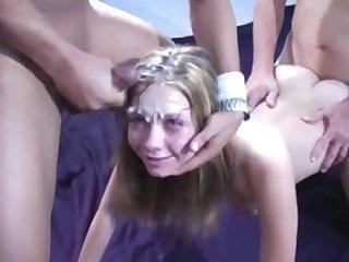 Bukkake incest tubes