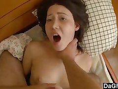 Destroying Her Ass After Ripping Her Clothes